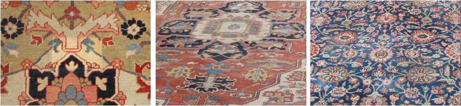 Teppich ankauf  Teppich Ankauf | Orientteppichankauf.de